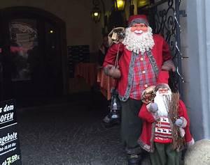 Brunchen In Regensburg : ffnungszeiten weihnachten und weihnachtsfeiertage pizzeria in regensburg ~ Orissabook.com Haus und Dekorationen