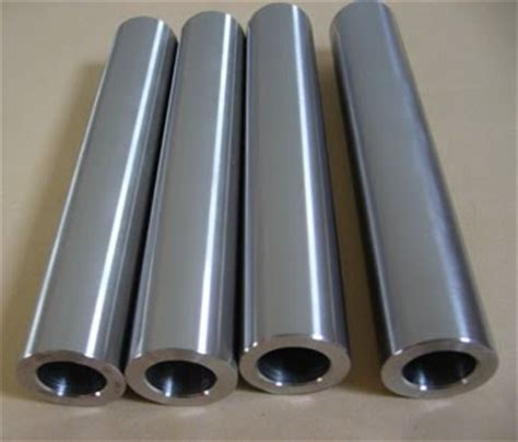 chapas tubos  barras de titanio material homologado
