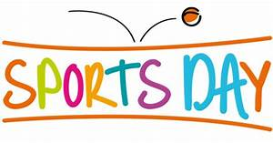 sports day shellingford ce a primary school
