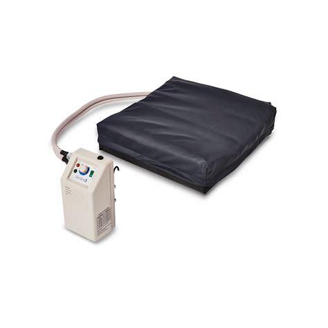 alternating air chair cushion