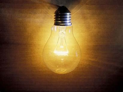 Bulbs Fashioned Bulb Recycling Breakthrough