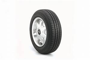 205 65 R15 Ganzjahresreifen : bridgestone b450 p205 65r15 tires prices tirefu ~ Jslefanu.com Haus und Dekorationen