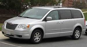 Town Country : 2008 chrysler town and country information and photos zombiedrive ~ Frokenaadalensverden.com Haus und Dekorationen
