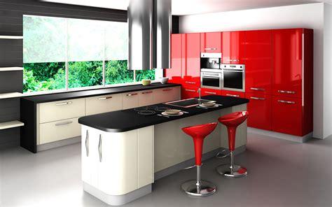 modern kitchen design idea 20 modern kitchen interior new design kitchen home design ideas throughout kitchen interior