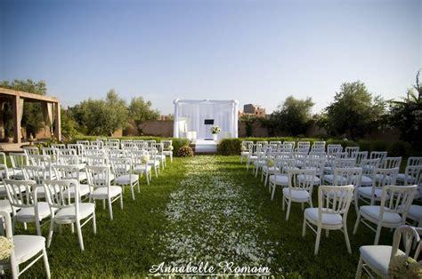 du mariage 224 marrakech conseils pour l organisation de mon mariage 224 marrakech