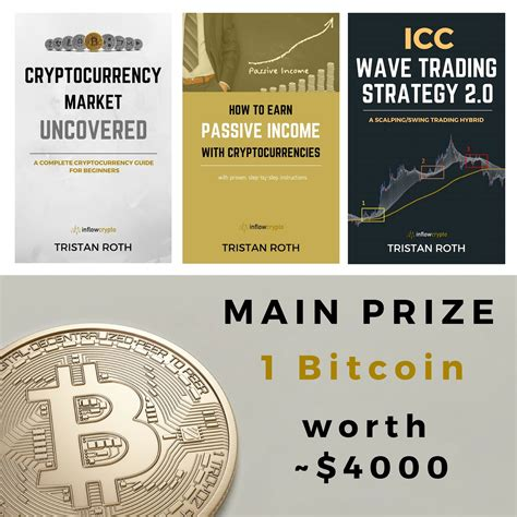 However, bitcoin gambling is a special case since it's a very niche market—allowing you to earn huge bonuses or even several rounds of your stake to start with. win Bitcoin $4000 + 10 other prizes giveaway | Giveaway Route
