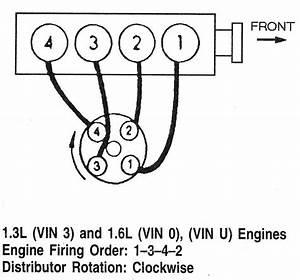 1994 Geo Metro Fuse Box Diagram Geo Metro Engine Diagram
