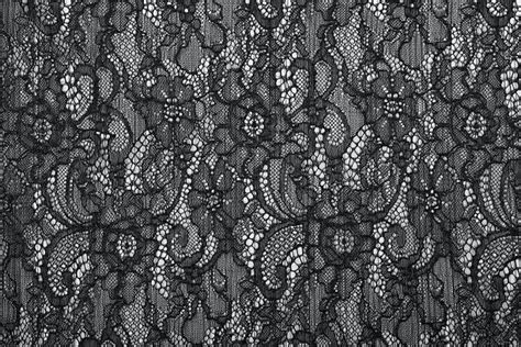 lace texture stock  pictures royalty  images