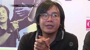 Ari Lasso dan Tulus Kolaborasi untuk Konser Akbar Dua ...