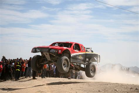 ford baja ford f 150 baja 1000 photos photogallery with 10 pics