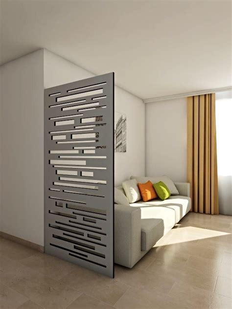 chambre d hotel avec nos photos paravents modernes claustras déco d 39 intérieur