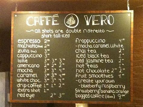 Find & download free graphic resources for coffee menu. menu board ideas - Google Search | Coffee menu, Coffee shop menu, Cafe menu