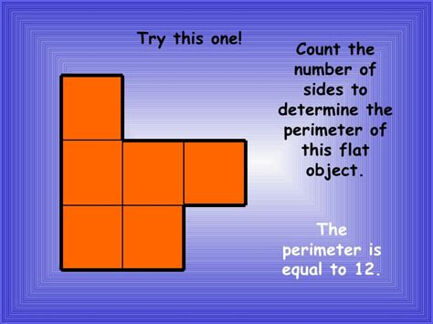 how to measure the perimeter of a room top 28 how to measure the perimeter of a room area and perimeter what is the perimeter of