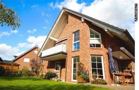 Haus Bergkamen Kaufen Homebooster