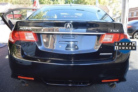 2014 Acura Tsx Special Edition Stock # 2686 For Sale Near