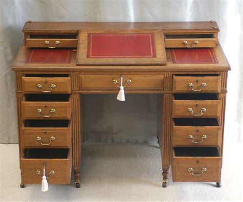 used roll top desk for sale vintage desk ls for sale 28 images archive antique