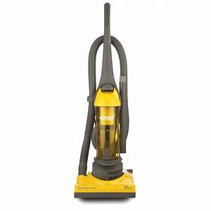 Perfect Cleaners Coupons Eureka 4700d Lightspeed Bagless Upright Vacuum