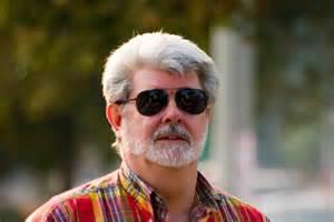 Star Wars Creator George Lucas Donates .5 Million To
