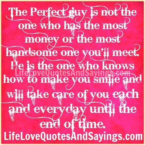 Sweetest Love Quotes For Him. Quotesgram
