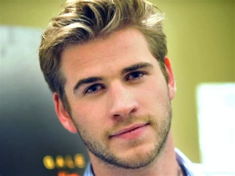 liam hemsworth much happier without miley the