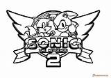 Coloring Sonic Hedgehog Games Printable Colorear Exe Imprimir Coloriage Paginas Colorare Colorier Valentine Interactive Designg Dibujos Pesca Popular Imprimables Gratuites sketch template