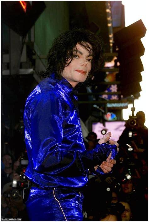 michael jackson favorite color 12 best invincible era mike images on mj