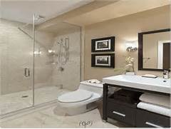 Modern Bathroom Designs For Small Spaces by Bathroom Bathroom Door Ideas For Small Spaces Decor For Small Bathrooms Cei
