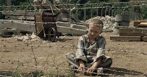 The Boy In The Striped Pyjamas images The Boy In The ...