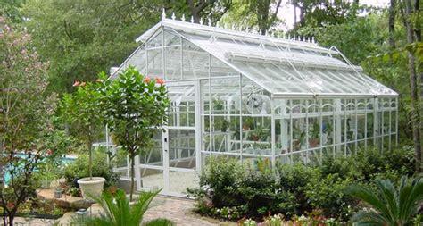 commercial greenhouse ideas  pinterest
