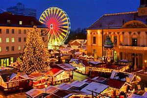 Berlin Holidays 2016 : holidays in germany travel ~ Orissabook.com Haus und Dekorationen
