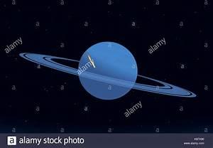 Cassini Mission Stock Photos & Cassini Mission Stock ...