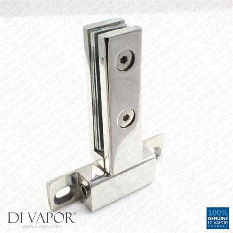 shower door hinges 360 degree shower door pivot hinge part 40mm to