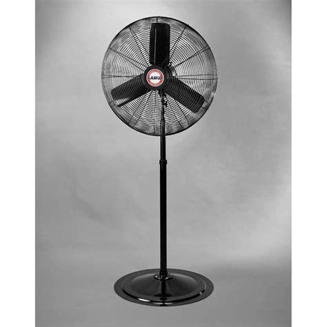 Oscillating Floor Fan Home Depot by Industrial Fan Home Depot
