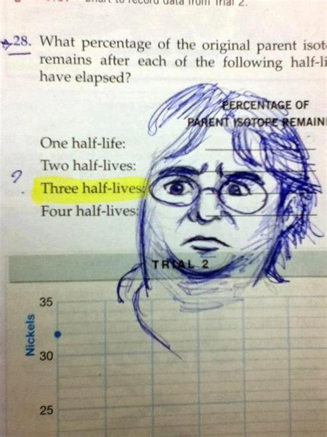 Half Life Memes - three half lives half life 3 confirmed know your meme