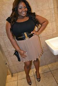 Free hottest bbw woman picture
