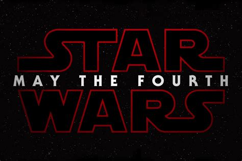 May the Fourth Be With You! - SWNZ, Star Wars New Zealand