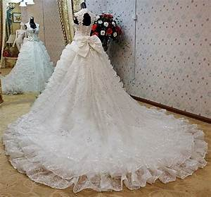 64 best my big fat gypsy wedding dresses images on With gypsy wedding dress
