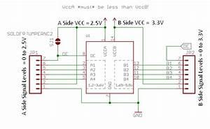 Txb0104 - Logic Forum - Logic