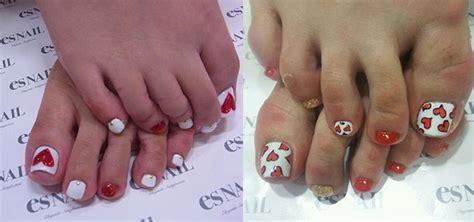 step  step nail art tutorials  beginners learners