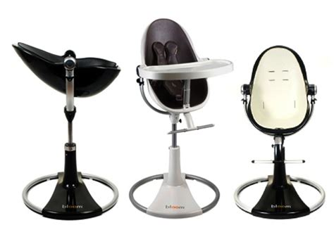 chaise bloom fresco boon vs bloom baby pedestal high chair babycenter