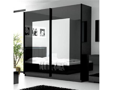 porte de chambre en bois pas cher placard chambre pas cher free amazing armoire portes