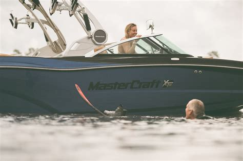 Pavati Boats Cost by How Much Do Towboats Cost Wakesurf Boat Pricing