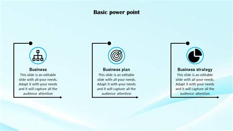 most beautiful powerpoint presentation