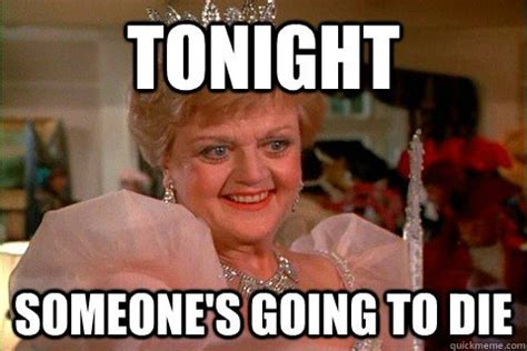 Murder She Wrote Meme - review murder she wrote 2 return to cabot cove pc caught me gaming
