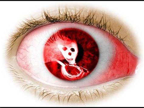 si鑒es de cómo saber si tienes un mal de ojo estarguapas