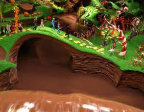 Image result for the chocolate factory