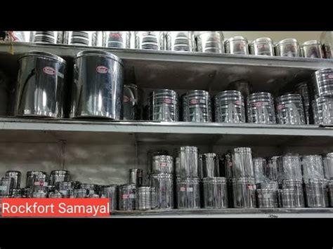 Kitchen Organization In Tamil by My New Kitchen Storage Boxes Kitchen Organization Idea In