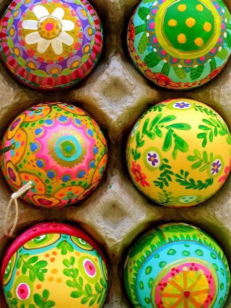 how to design an easter egg cool easter egg decorating ideas hative