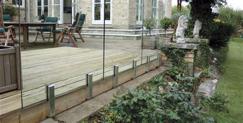 balcony hand rail design plexiglass pool railing deck