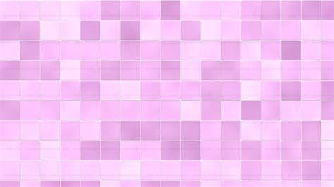 paper backgrounds bathroom tiles random pink background hd